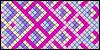 Normal pattern #35571 variation #68058