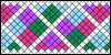Normal pattern #45788 variation #68060