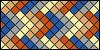 Normal pattern #2359 variation #68066