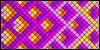 Normal pattern #35571 variation #68067