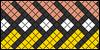 Normal pattern #22703 variation #68078