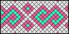 Normal pattern #29479 variation #68090