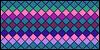 Normal pattern #1605 variation #68111