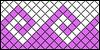 Normal pattern #5608 variation #68150