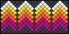 Normal pattern #30696 variation #68157