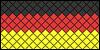 Normal pattern #25914 variation #68162