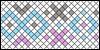 Normal pattern #31368 variation #68181