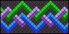 Normal pattern #23211 variation #68187