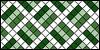 Normal pattern #29647 variation #68203
