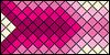 Normal pattern #12135 variation #68208