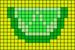 Alpha pattern #46217 variation #68249
