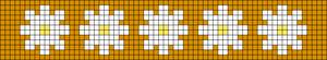 Alpha pattern #46125 variation #68254