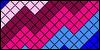 Normal pattern #25381 variation #68270