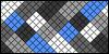 Normal pattern #24535 variation #68299