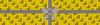 Alpha pattern #27105 variation #68304