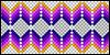 Normal pattern #36452 variation #68314