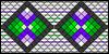Normal pattern #40777 variation #68322