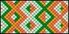 Normal pattern #35582 variation #68327