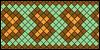 Normal pattern #24441 variation #68333