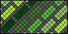 Normal pattern #23007 variation #68335