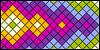 Normal pattern #18 variation #68338