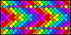 Normal pattern #25049 variation #68339