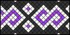 Normal pattern #29479 variation #68346