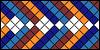 Normal pattern #23715 variation #68348
