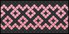 Normal pattern #38777 variation #68353