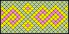 Normal pattern #29479 variation #68354