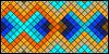 Normal pattern #26211 variation #68358
