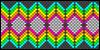 Normal pattern #36452 variation #68359