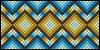 Normal pattern #35278 variation #68363