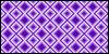 Normal pattern #31052 variation #68365