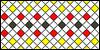 Normal pattern #11743 variation #68367