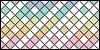 Normal pattern #46313 variation #68382