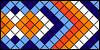 Normal pattern #46322 variation #68383