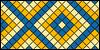 Normal pattern #11433 variation #68405