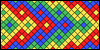 Normal pattern #23369 variation #68422