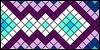 Normal pattern #33854 variation #68424