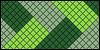 Normal pattern #260 variation #68431