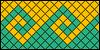 Normal pattern #5608 variation #68435