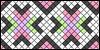 Normal pattern #23417 variation #68436