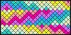 Normal pattern #39569 variation #68438