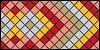 Normal pattern #46322 variation #68442