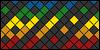 Normal pattern #46313 variation #68445