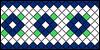 Normal pattern #6368 variation #68449
