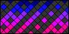 Normal pattern #46313 variation #68452