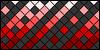 Normal pattern #46313 variation #68454