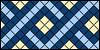 Normal pattern #22749 variation #68455